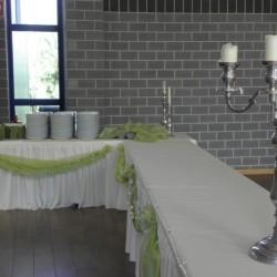 Bürgerhalle Karken-Hochzeitssaal-Köln-4