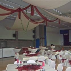 Bürgerhalle Karken-Hochzeitssaal-Köln-2
