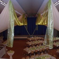 Bürgerhalle Karken-Hochzeitssaal-Köln-5