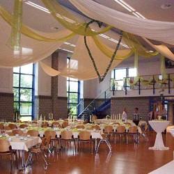 Bürgerhalle Karken-Hochzeitssaal-Köln-6
