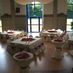 Bürgerhalle Karken-Hochzeitssaal-Köln-3