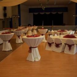 Bürgerhalle Karken-Hochzeitssaal-Köln-1