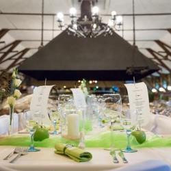 Fuchsloch auf Gut Voswinckel-Restaurant Hochzeit-Köln-3