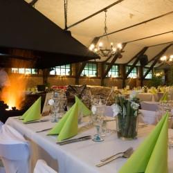 Fuchsloch auf Gut Voswinckel-Restaurant Hochzeit-Köln-1