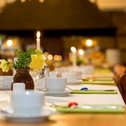 Fuchsloch auf Gut Voswinckel-Restaurant Hochzeit-Köln-6