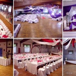 Biggeseehalle-Hochzeitssaal-Köln-1
