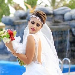 جنة العروس-فستان الزفاف-مسقط-3
