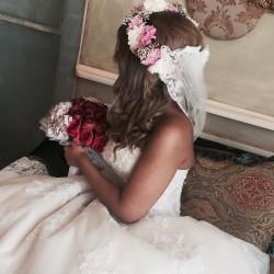 جنة العروس-فستان الزفاف-مسقط-4