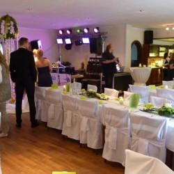 Haus am Königssee-Hochzeitssaal-Bremen-5