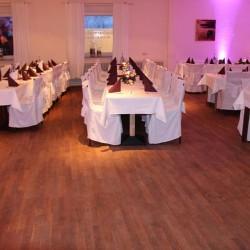 Haus am Königssee-Hochzeitssaal-Bremen-6