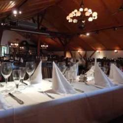 Alte Mühle-Restaurant Hochzeit-Hamburg-4
