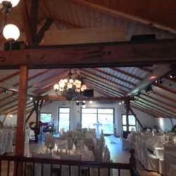 Alte Mühle-Restaurant Hochzeit-Hamburg-5