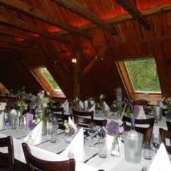 Alte Mühle-Restaurant Hochzeit-Hamburg-6