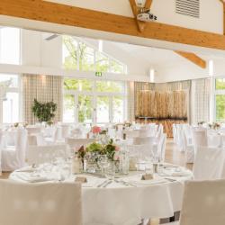 Dorint Parkhotel Siegen-Hotel Hochzeit-Köln-1
