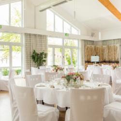 Dorint Parkhotel Siegen-Hotel Hochzeit-Köln-3