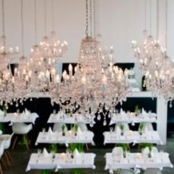 PANE E TULIPANI-Restaurant Hochzeit-Hamburg-5