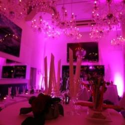 PANE E TULIPANI-Restaurant Hochzeit-Hamburg-3
