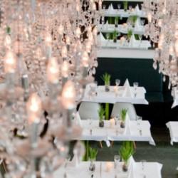 PANE E TULIPANI-Restaurant Hochzeit-Hamburg-4