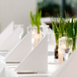 PANE E TULIPANI-Restaurant Hochzeit-Hamburg-2