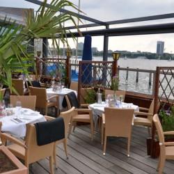 Kajüte Hamburg-Restaurant Hochzeit-Hamburg-3