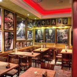 Rheinische Republik-Restaurant Hochzeit-Hamburg-5