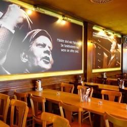 Rheinische Republik-Restaurant Hochzeit-Hamburg-4
