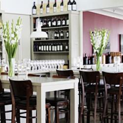 Ristorante Portonovo-Restaurant Hochzeit-Hamburg-4