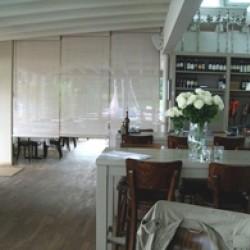 Ristorante Portonovo-Restaurant Hochzeit-Hamburg-5