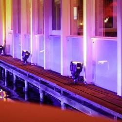 Ristorante Portonovo-Restaurant Hochzeit-Hamburg-1