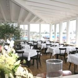 Ristorante Portonovo-Restaurant Hochzeit-Hamburg-6