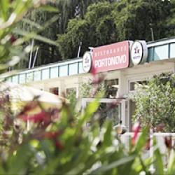 Ristorante Portonovo-Restaurant Hochzeit-Hamburg-2