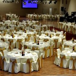 Toscana Festhalle-Hochzeitssaal-Köln-1