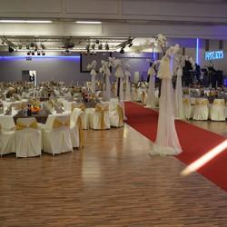 Toscana Festhalle-Hochzeitssaal-Köln-2
