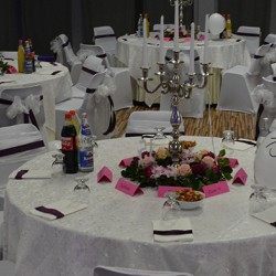 Toscana Festhalle-Hochzeitssaal-Köln-3