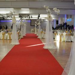 Toscana Festhalle-Hochzeitssaal-Köln-5