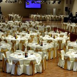 Toscana Festhalle-Hochzeitssaal-Köln-4