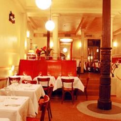 Restaurant Cox-Restaurant Hochzeit-Hamburg-3