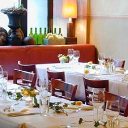 Restaurant Cox-Restaurant Hochzeit-Hamburg-5