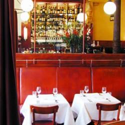 Restaurant Cox-Restaurant Hochzeit-Hamburg-4