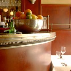 Restaurant Cox-Restaurant Hochzeit-Hamburg-2