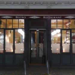 Restaurant Cox-Restaurant Hochzeit-Hamburg-1