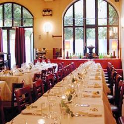 Restaurant Cox-Restaurant Hochzeit-Hamburg-6