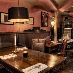 Das Dorf-Restaurant Hochzeit-Hamburg-6