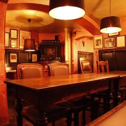Das Dorf-Restaurant Hochzeit-Hamburg-2