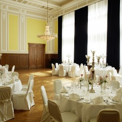 Mozartsäle im Logenhaus-Historische Locations-Hamburg-2