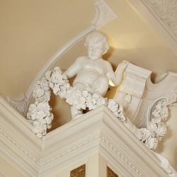 Mozartsäle im Logenhaus-Historische Locations-Hamburg-5