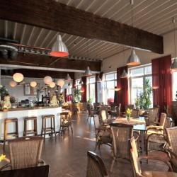Restaurant-Bar ADYTON-Restaurant Hochzeit-Hamburg-2