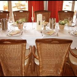 Restaurant-Bar ADYTON-Restaurant Hochzeit-Hamburg-4