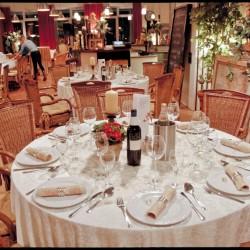 Restaurant-Bar ADYTON-Restaurant Hochzeit-Hamburg-6