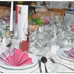 Restaurant-Bar ADYTON-Restaurant Hochzeit-Hamburg-5